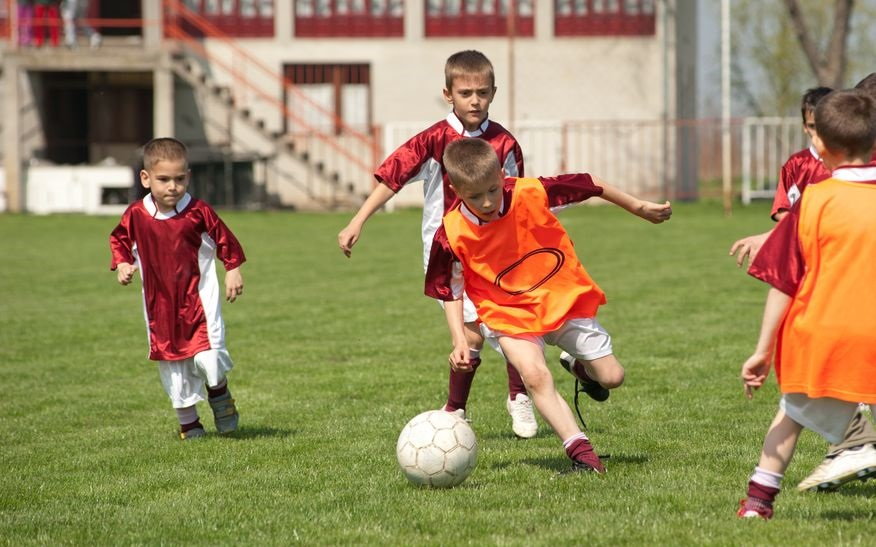 9810485_M_Back_to_school_Soccer_Children_Playing.jpg