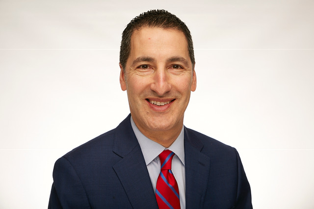 drr. andrew shapero valley stream ny podiatrist, foot & ankle doctor, surgeon