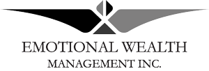 EWMI Calgary Emotional Intelligence Coach