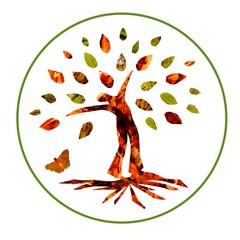 Logo history 5.jpg