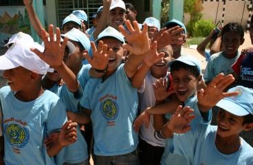 UNRWA.jpg
