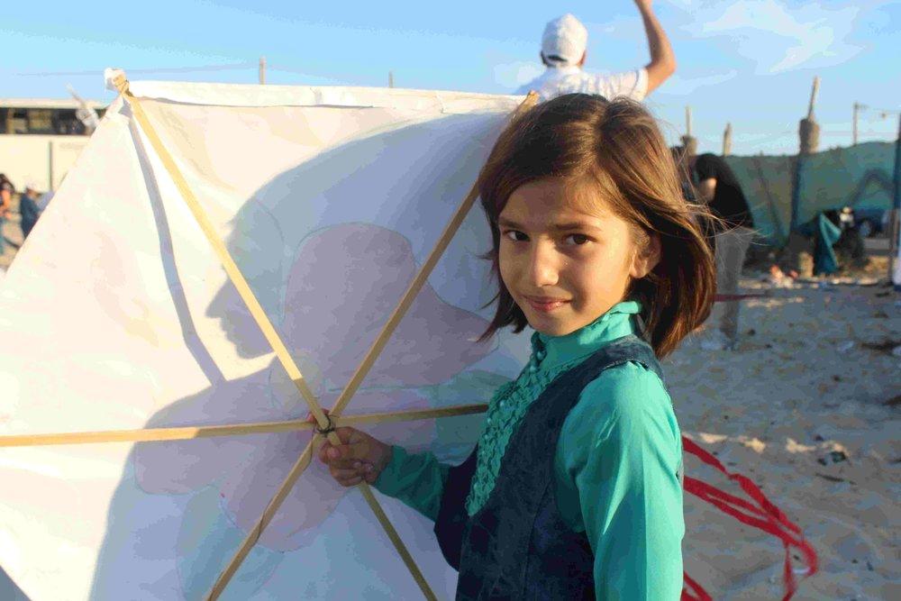 Kite girl.JPG