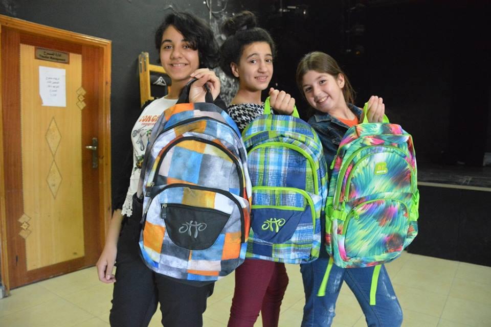 Back to school bags.jpg