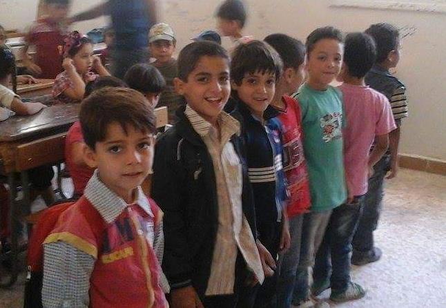 Yarmouk 4.jpeg