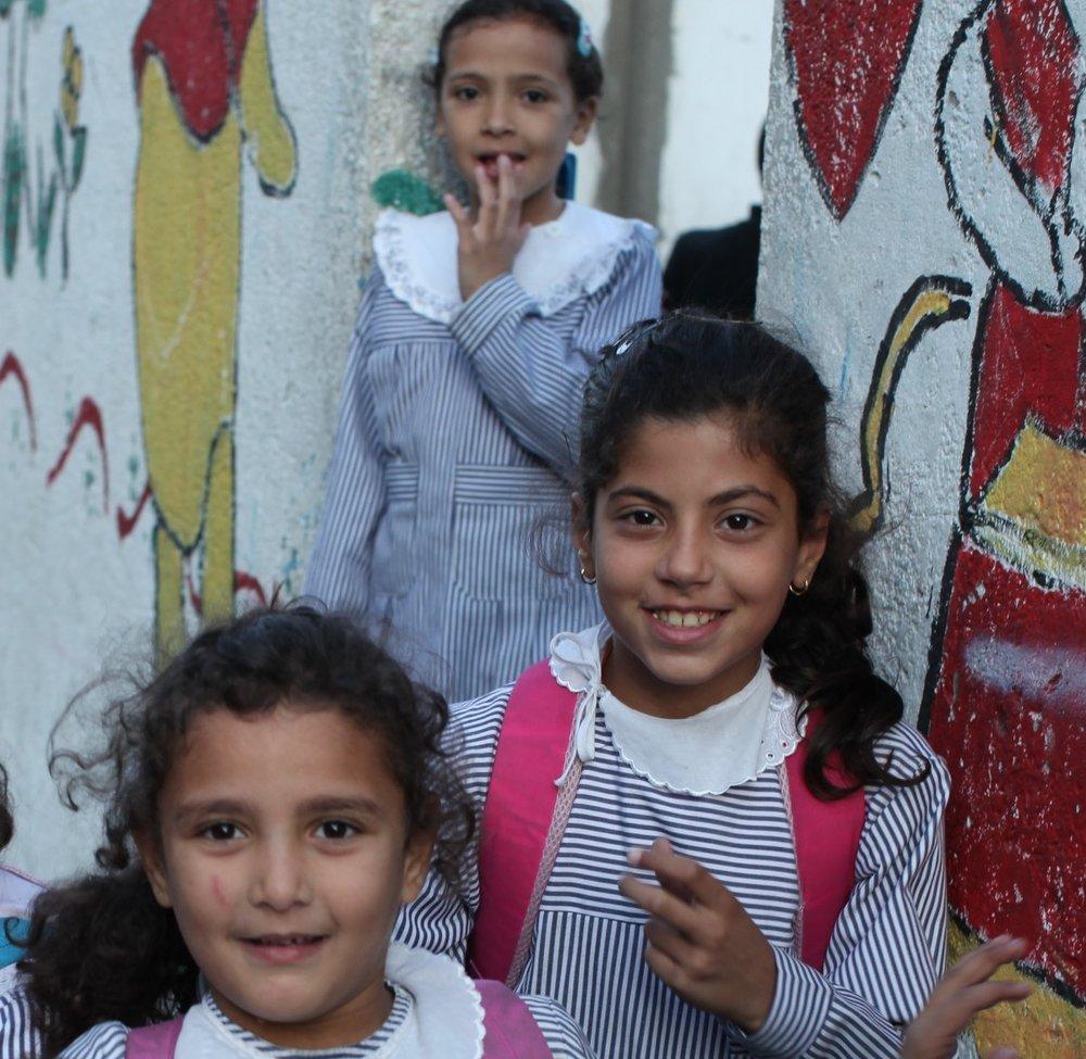 Three Girls in a row.jpg