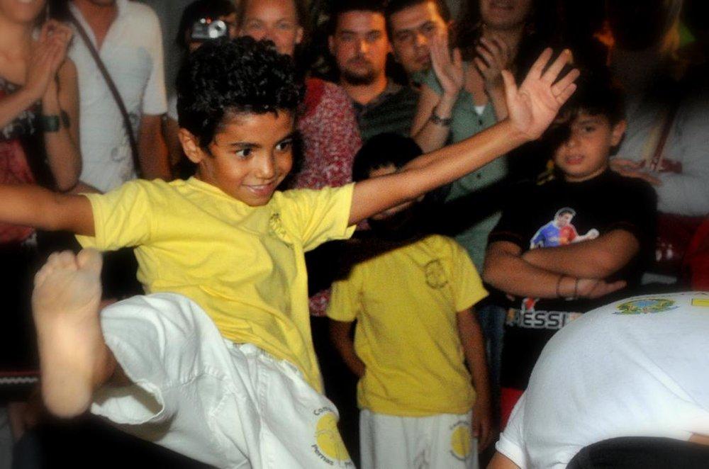 Kid in action.JPG