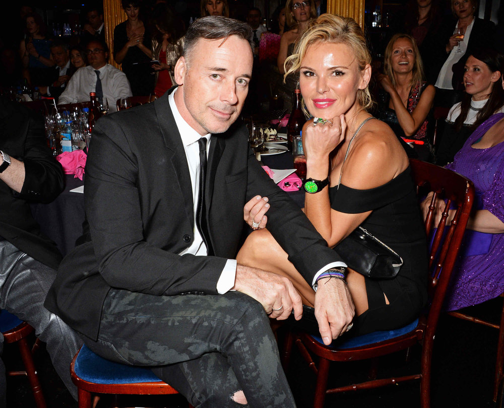 David Furnish and Diana Jenkins.JPG