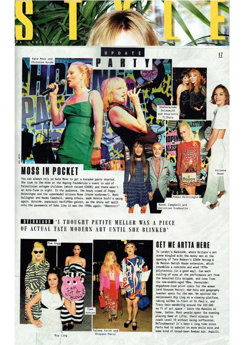 26 June Sunday Times Style.jpg