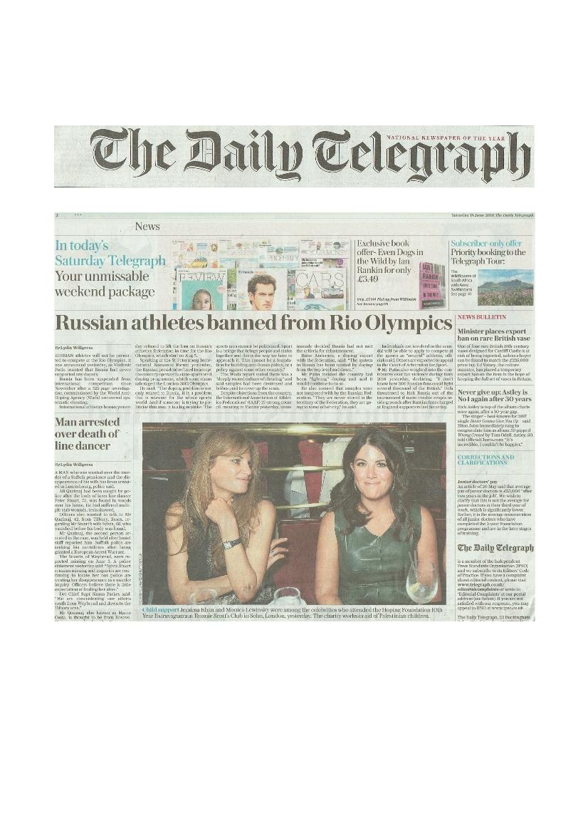 18 June 2016_The Daily Telegraph.jpg