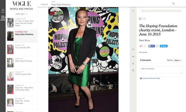 Vogue - Hoping - KM copy.jpg