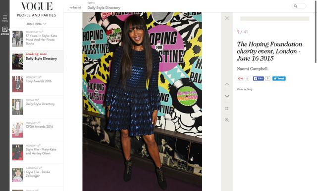 Vogue - Hoping - NC copy.jpg
