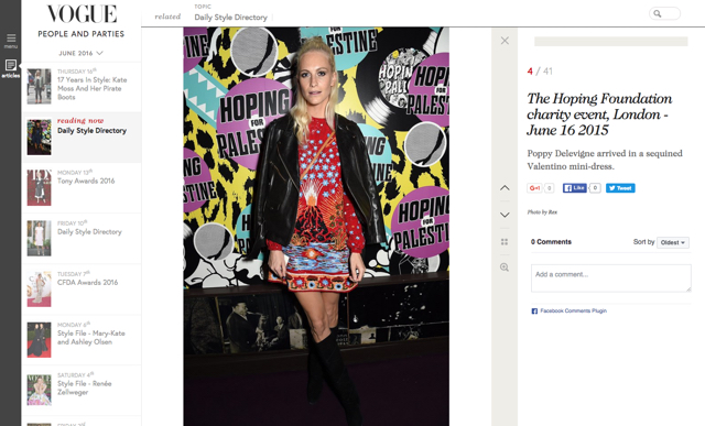 Vogue - Hoping - PD copy.jpg