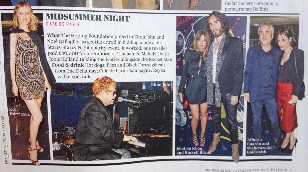 ES Magazine.JPG