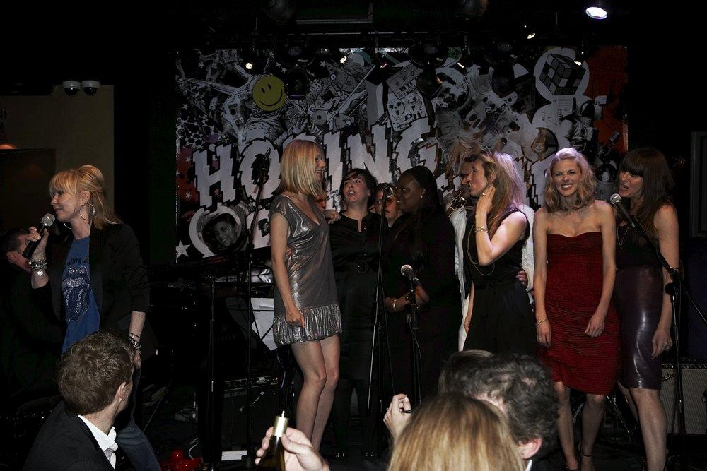 Karaoke 08 Girl Group.jpg