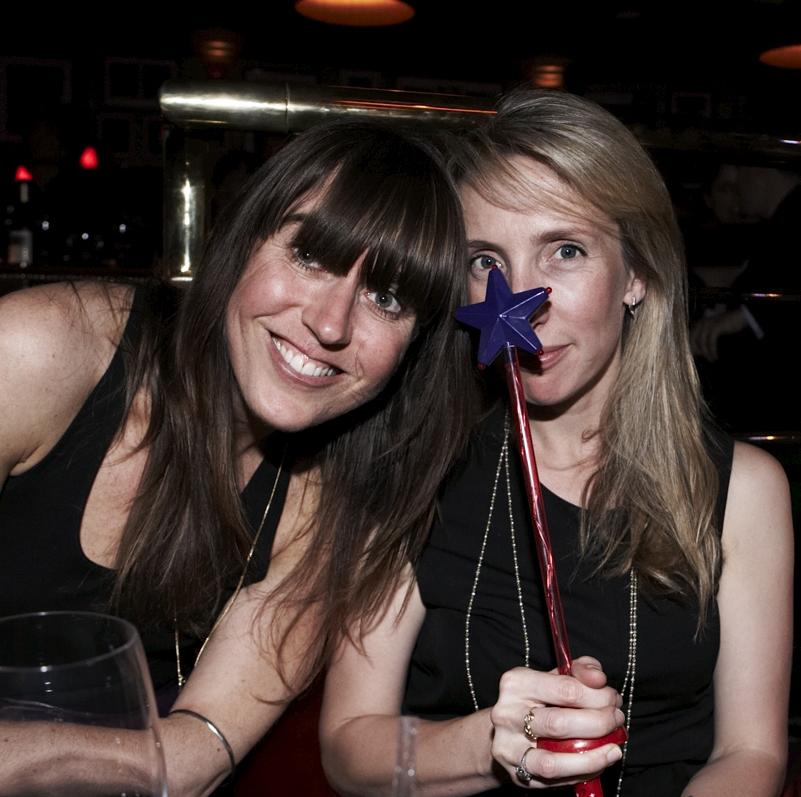 Karaoke 08 Kim & Sam.jpg