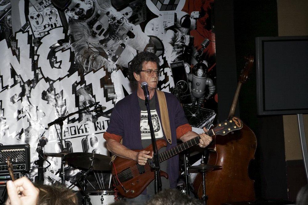 Karaoke 08 Lou Reed.jpg