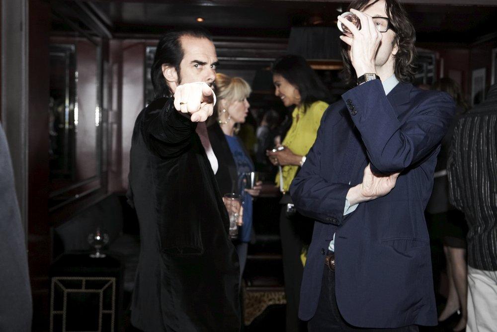 Karaoke 08 Nick & Jarvis.jpg