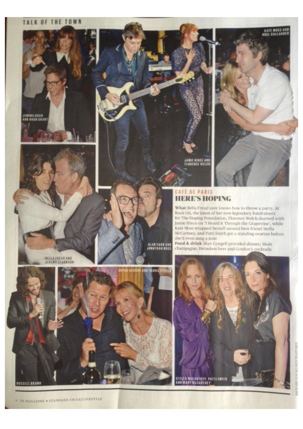 ES Magazine copy.jpg