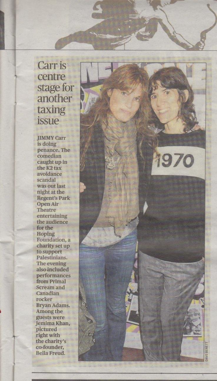 Evening Standard Diary.jpg