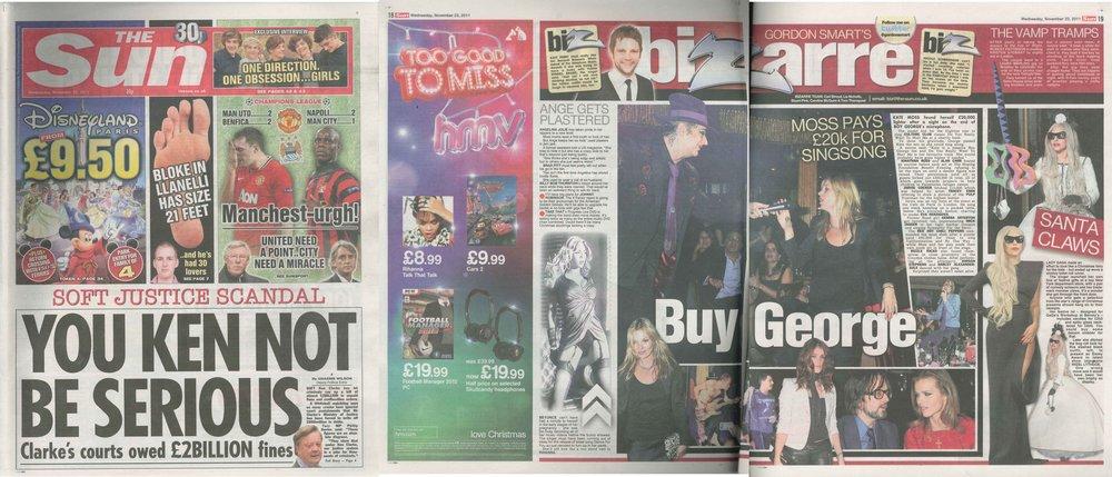 The Sun coverage 2011.jpg