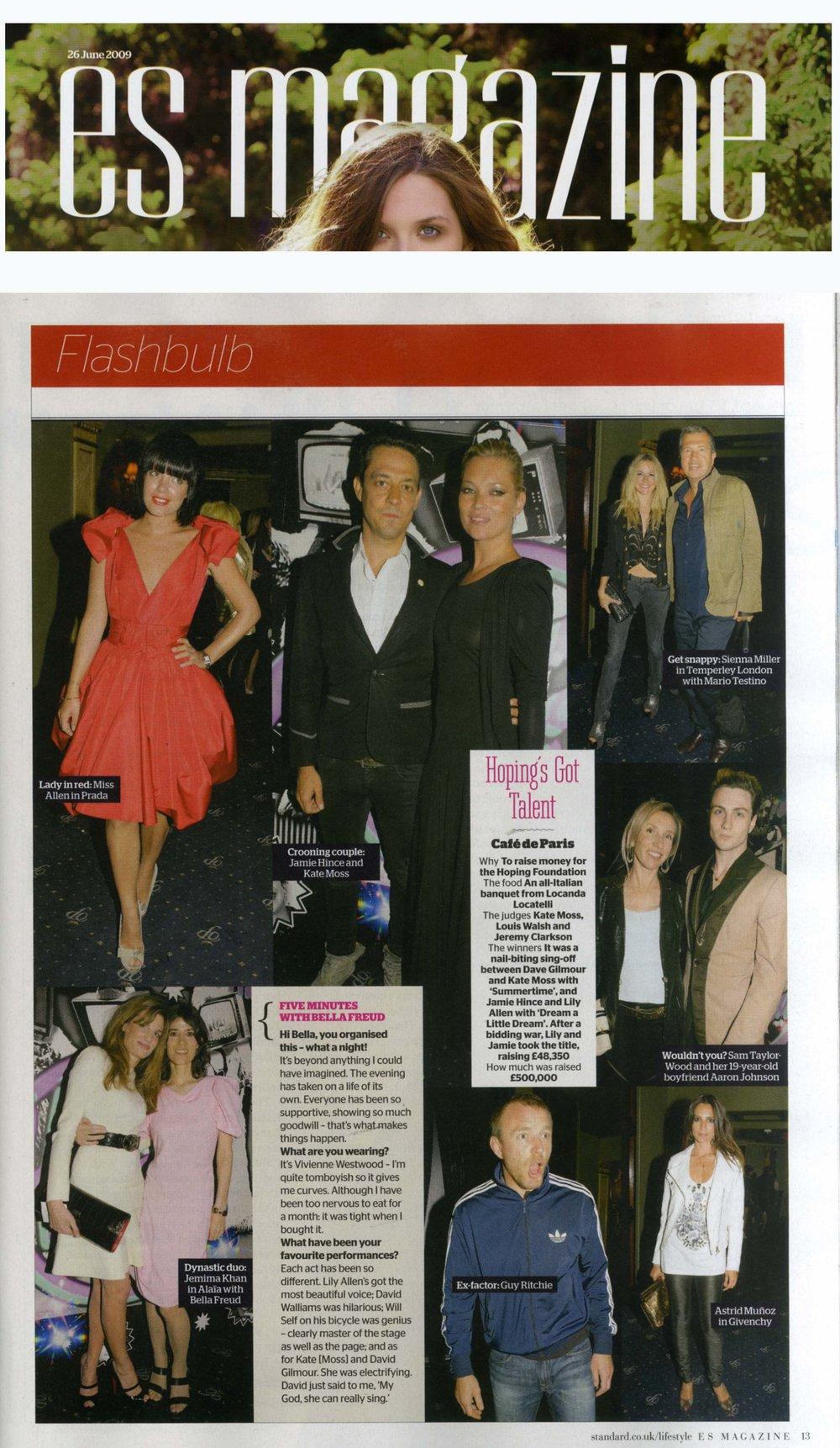 es magazine 090626.jpg