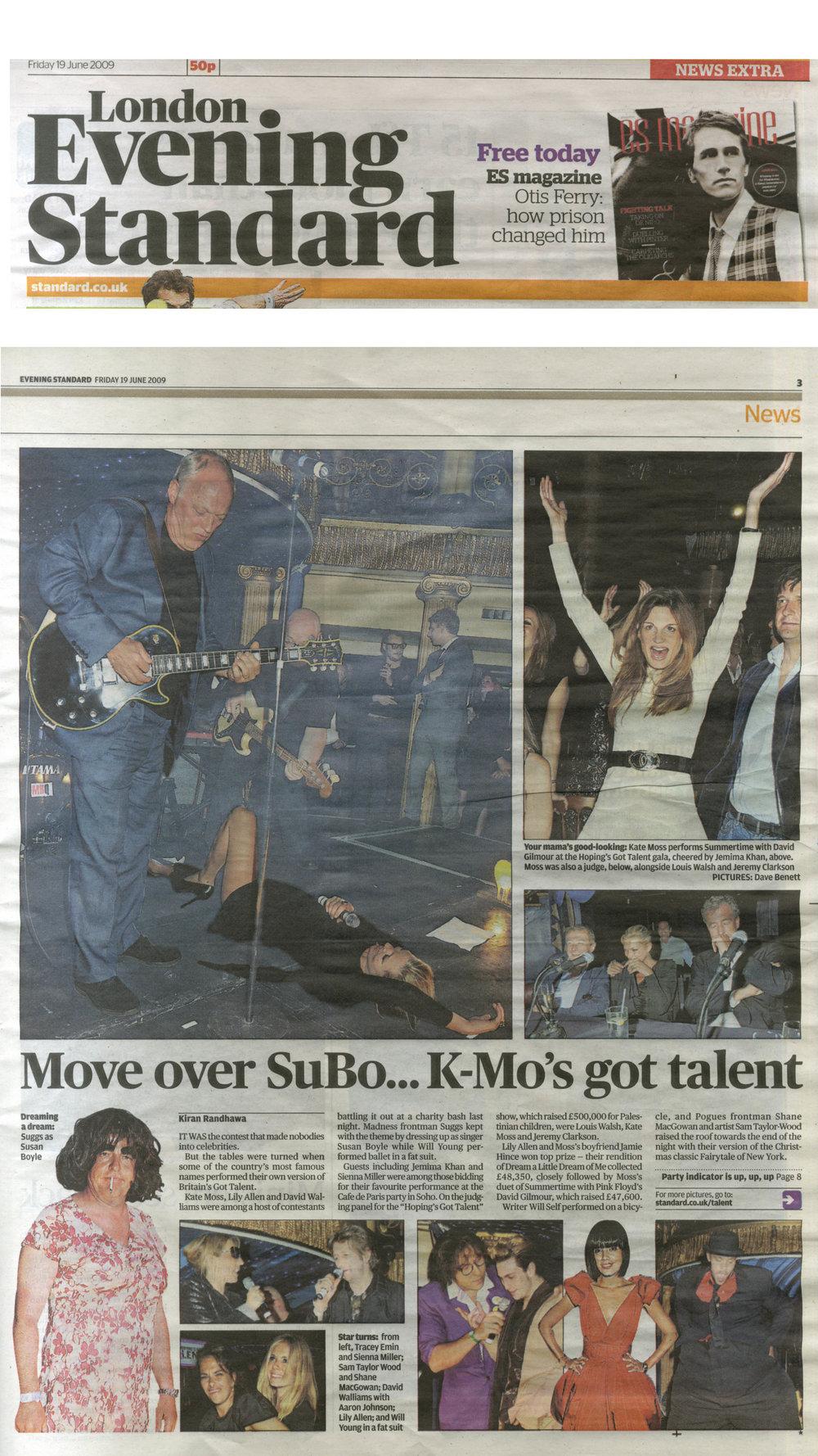 Evening Standard editorial 090619.jpg