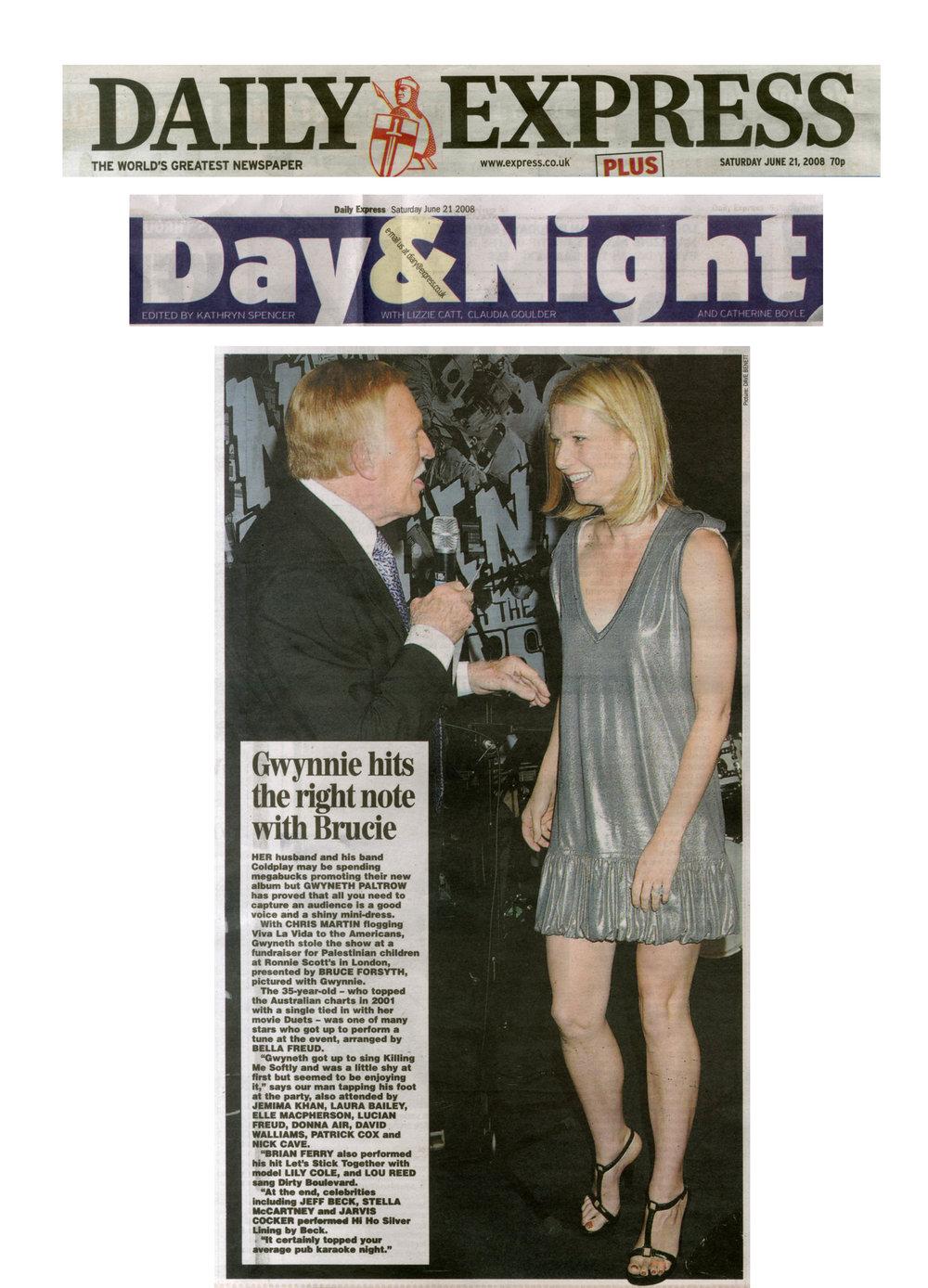 Daily Express 080621.jpg