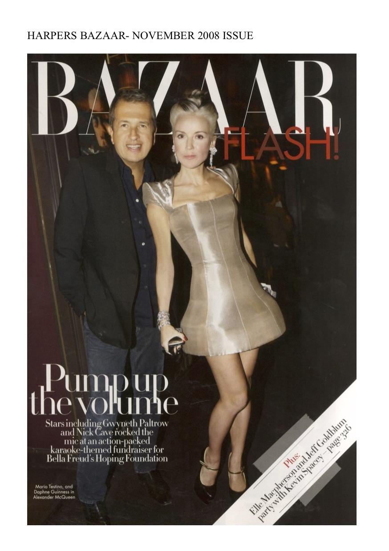 Harpers Bazaar  2008 - 1.jpg