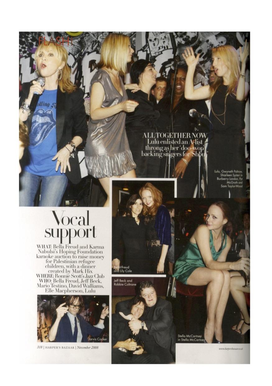 Harpers Bazaar 2008 - 2.jpg