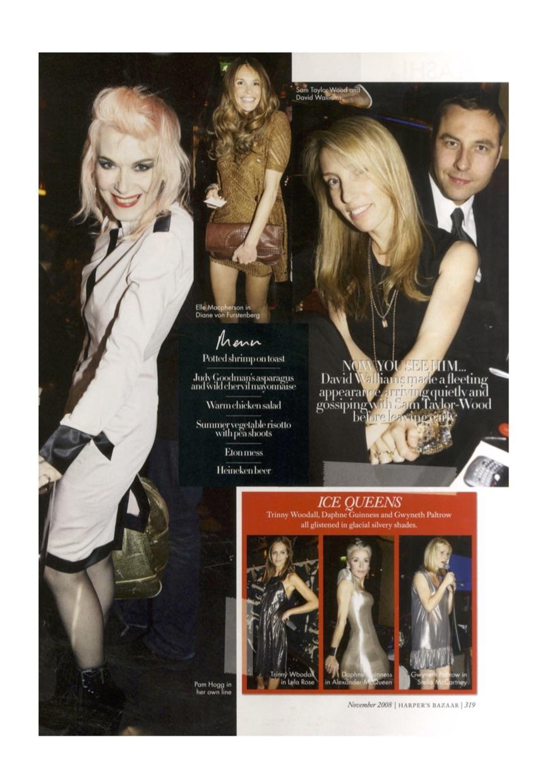Harpers Bazaar 2008 - 3.jpg
