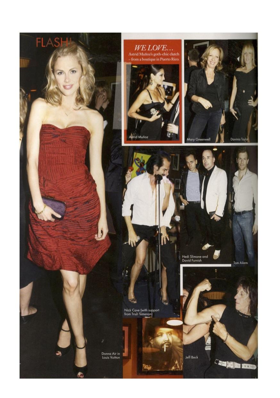 Harpers Bazaar 2008.jpg