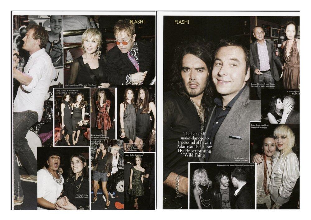 Harpers Bazaar 2007 02.jpg