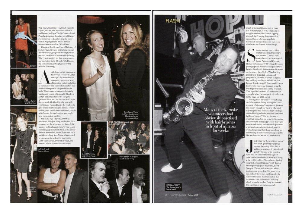 Harpers Bazaar 2007 - 03.jpg