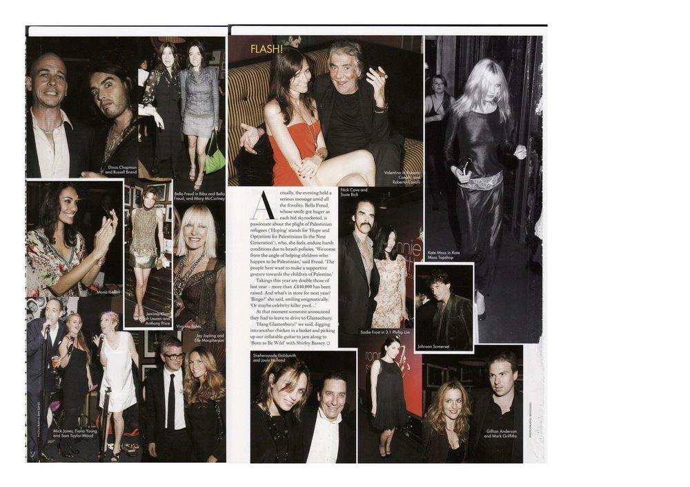 Harpers Bazaar 2007 - 04.jpg