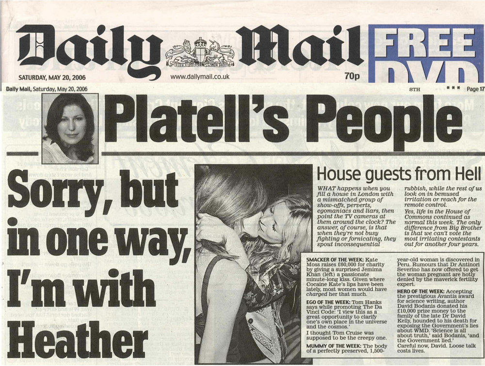 Daily Mail 060520.jpg