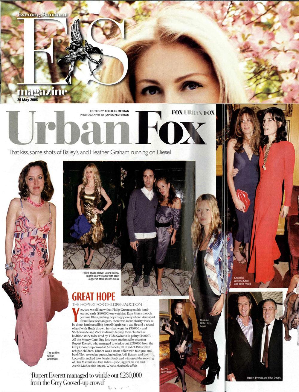 ES Magazine 060526.jpg