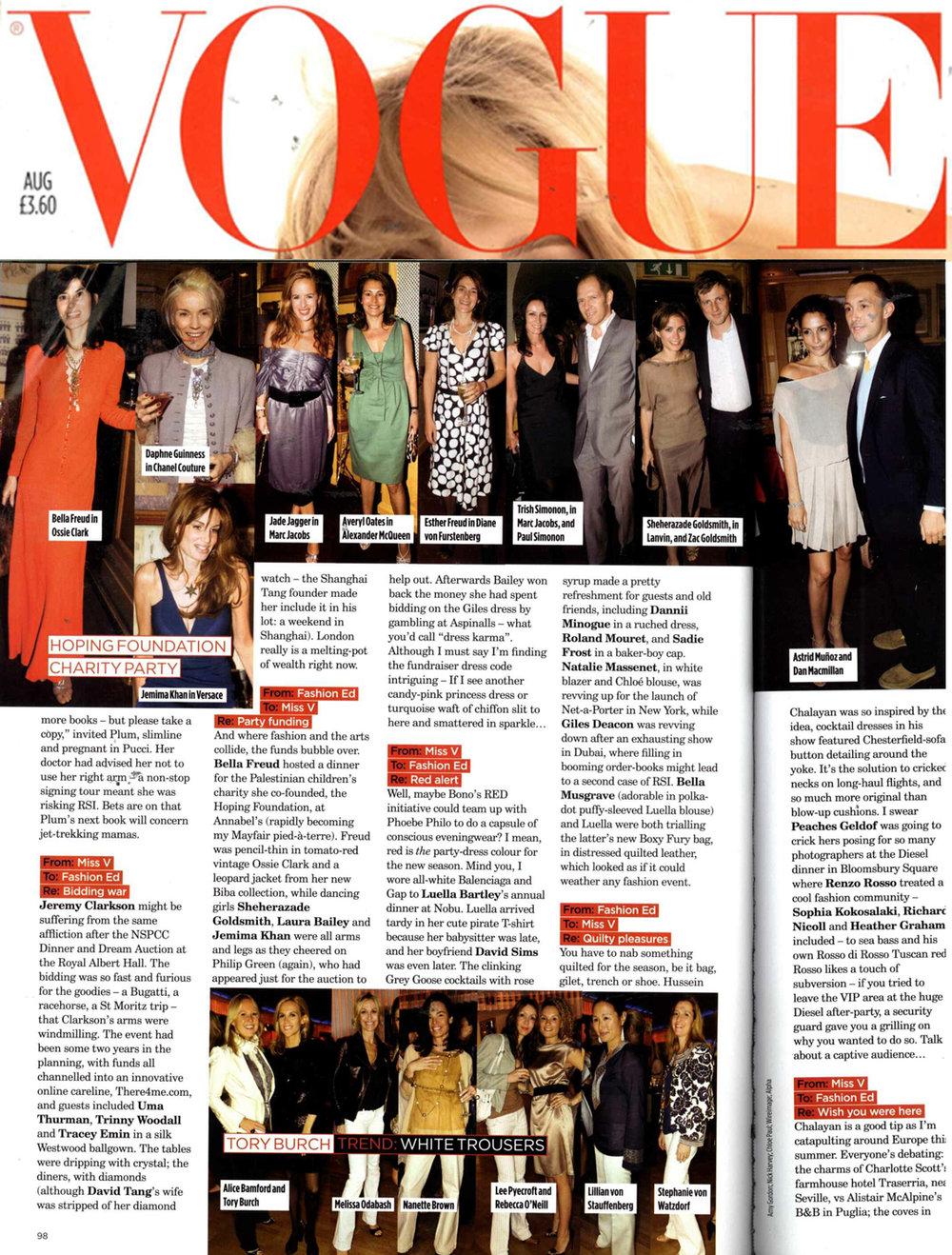 Vogue August 06.jpg