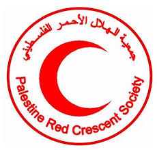 Red Crescent.jpeg