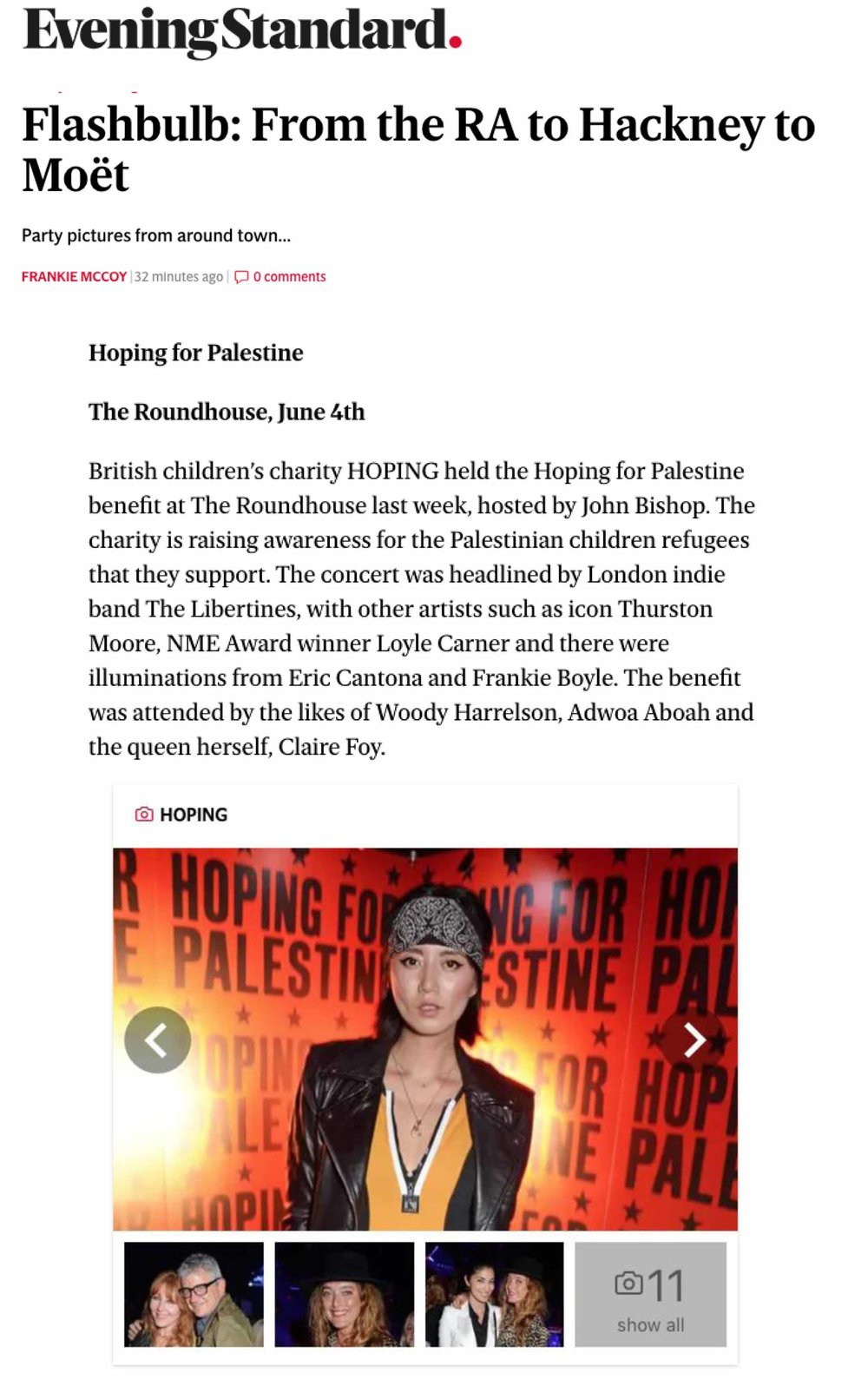 ES MAGAZINE_ONLINE_HOPING FOR PALESTINE_15.jpg