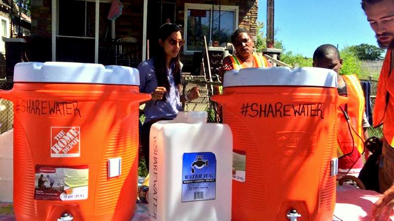 sharewater pic.jpg