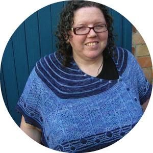 Tricia Gilbert, Tech Editor -