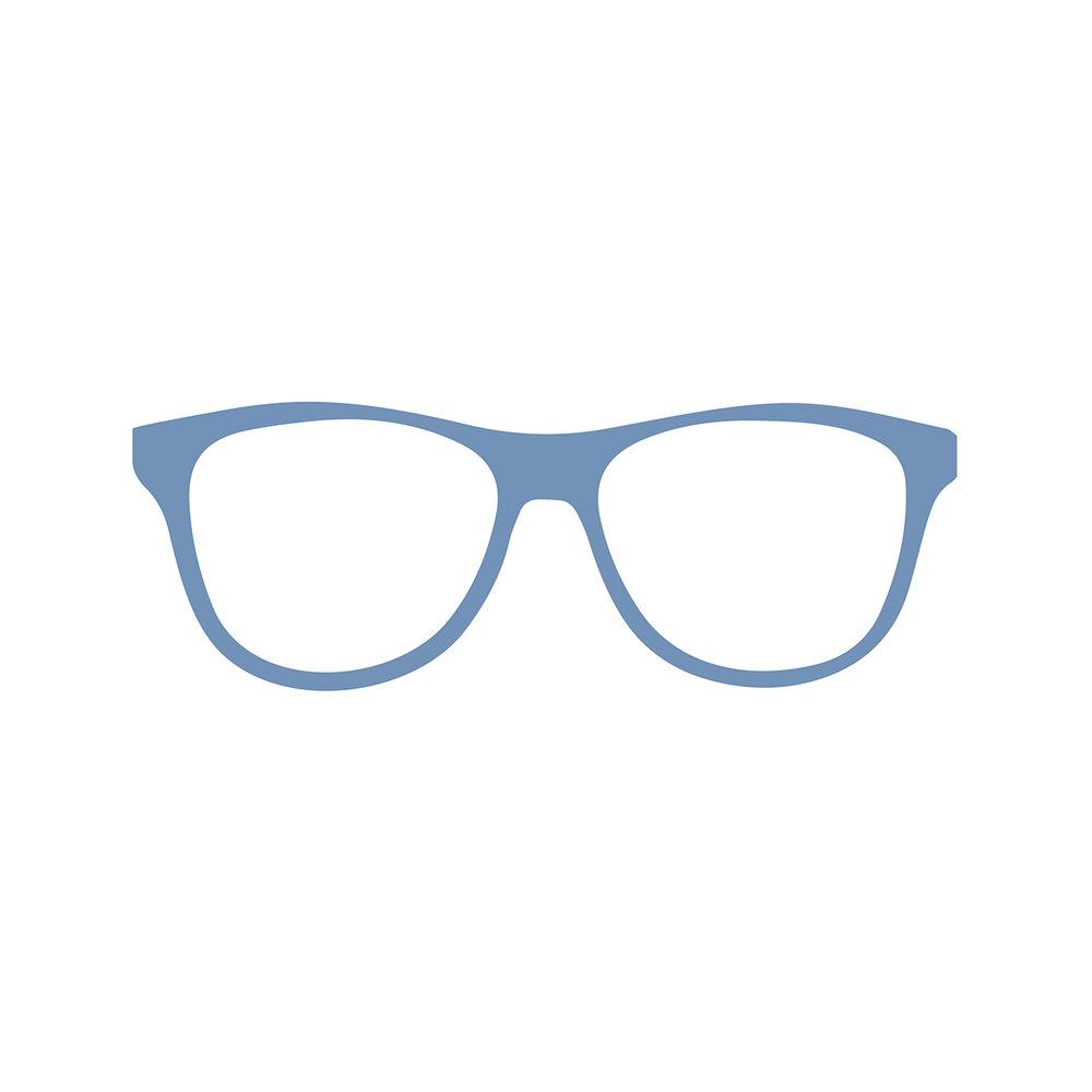 glasses_icon_social_media_profile.jpg