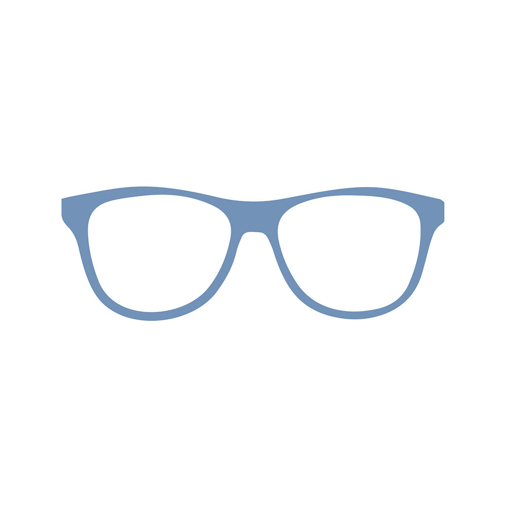 glasses_icon_social_media_profile.jpg