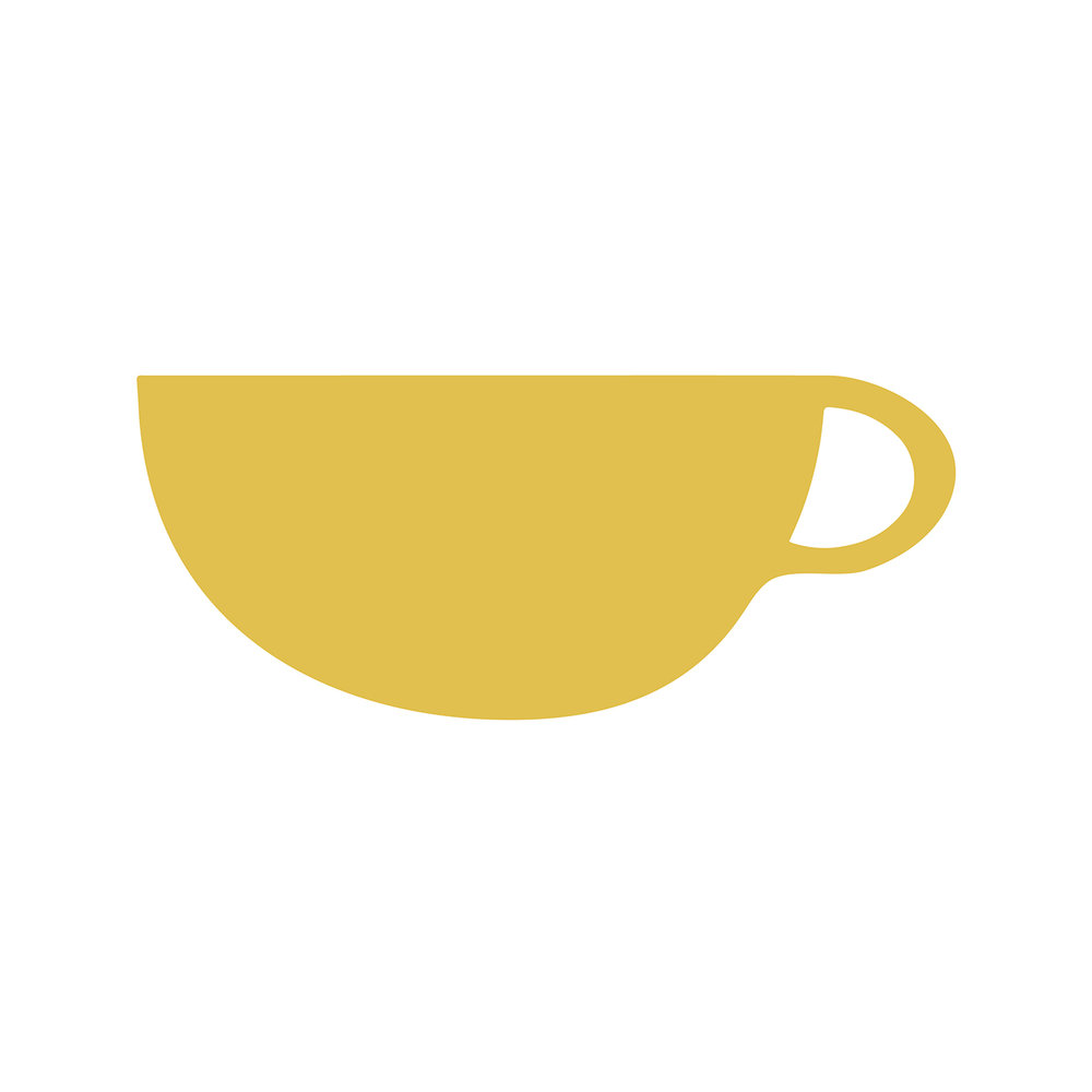 tea_cup_icon_social_media_profile.jpg