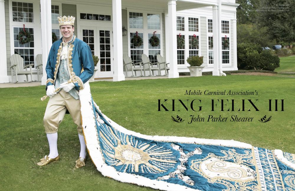 KingParker_JanFeb2017.jpg