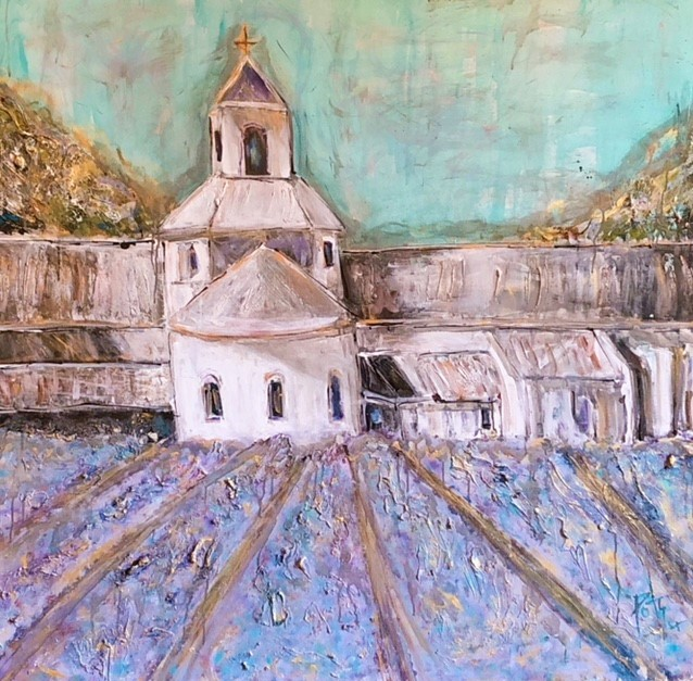 french church revised (2).jpg