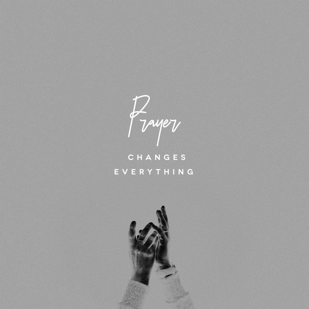 31 prayer.jpg