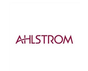 ahlstrom-umio.jpg