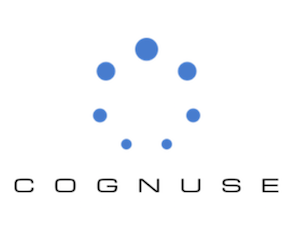 cognuse-2.png