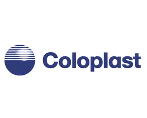 coloplast-umio.jpg